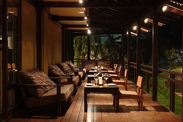 tensui-Garden-terrace