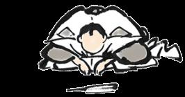 tensui-hokusai